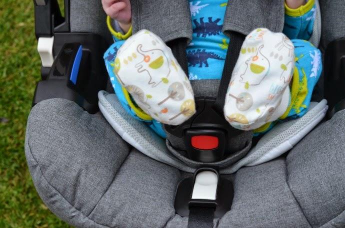 doona car seat, doona pushchair, doona stroller