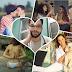 Retrospectiva 2016: Entrevistas incríveis, sexo, religião, drogas e muito mais no Fala Berenice!