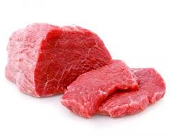 Lean Beef