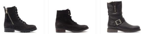 cellini schoenen laarzen