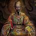 Hoàng đế Thiệu Trị và bài học ngoại giao pháo hạm.