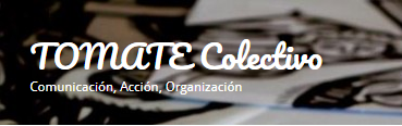 TOMATE COLECTIVO