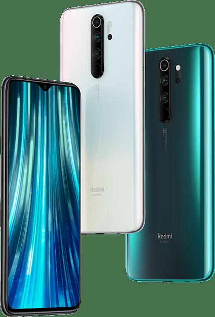 Fitur Samsung Galaxy vs Xiaomi Redmi-iPrice