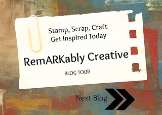 http://inspirationink.typepad.com/inspiration-ink/2017/03/march-remarkably-creative-blog-tour-party-animal-suite.html