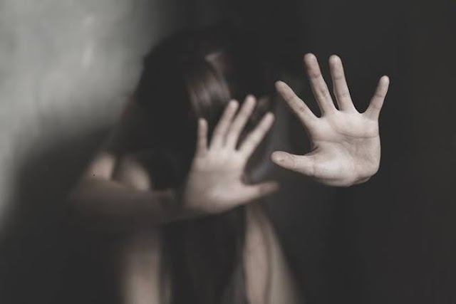 Remaja Putri Tewas Usai di Wikwik 4 Pria