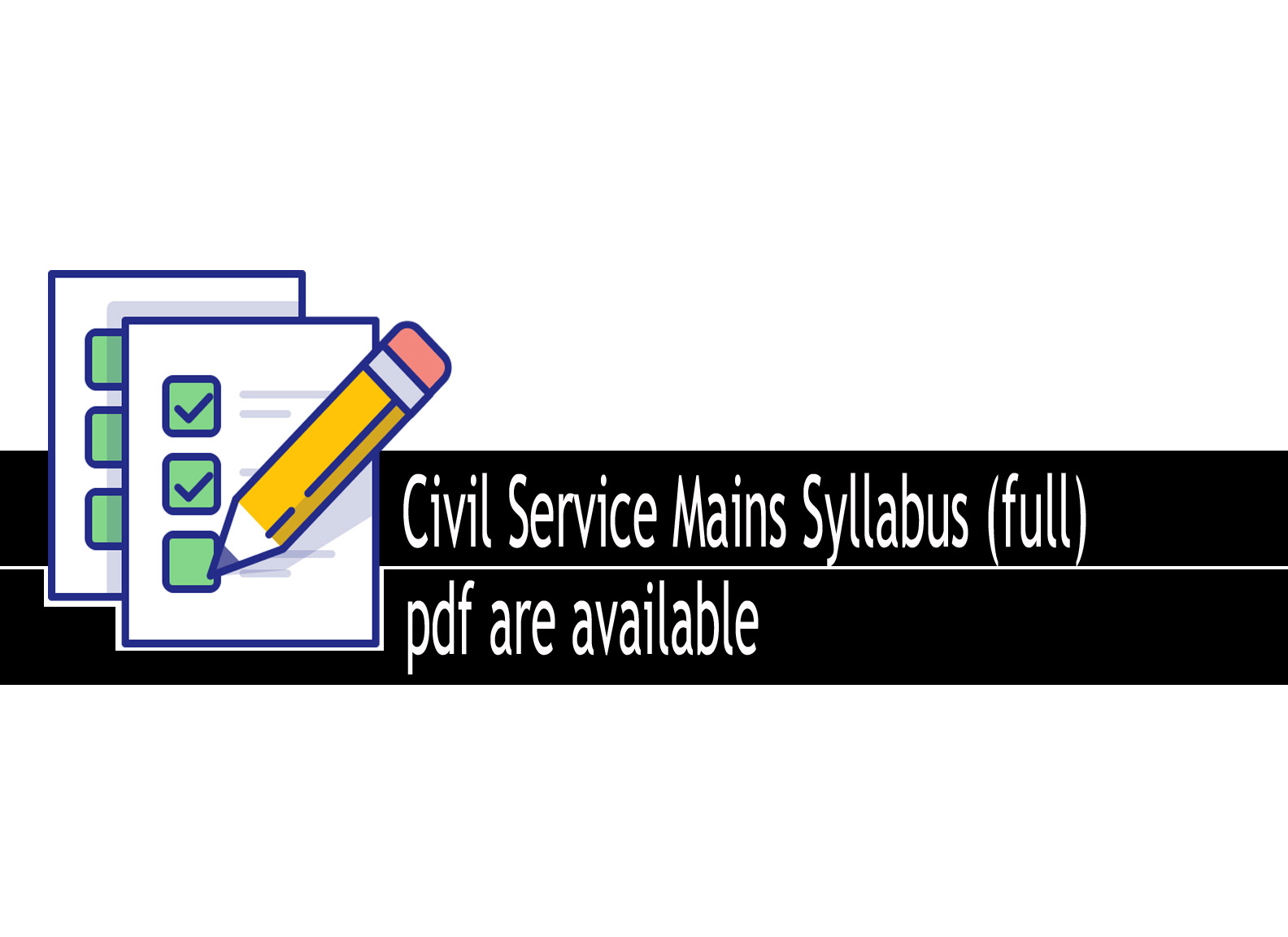 Here you can get full syllabus of civil service examination with free pdf .     Srsalman upsc syllabus, srssalma syllabus, upsc syllabus srsalman, ias syllabus srsalman, srsalman ias syllabus, ips syllabus,  upsc mains syllabus pdf upsc mains syllabus in marathi upsc mains syllabus in hindi upsc mains syllabus break up upsc mains syllabus in hindi pdf upsc mains syllabus 2020 in hindi upsc mains syllabus byju upsc mains syllabus pdf official upsc mains syllabus and books upsc mains syllabus anthropology upsc mains syllabus and marks upsc mains syllabus and pattern upsc mains syllabus and exam pattern upsc mains syllabus and book list upsc mains syllabus agriculture upsc mains syllabus anthropology pdf upsc mains syllabus and subjects upsc mains syllabus breakdown upsc mains syllabus by drishti upsc mains syllabus books upsc mains syllabus before 2013 upsc mains syllabus botany upsc mains syllabus by insight upsc mains botany syllabus pdf bpsc mains syllabus bpsc mains syllabus in hindi bpsc mains syllabus 2019 in hindi bpsc mains syllabus in english bpsc mains syllabus 2019 pdf bpsc mains syllabus and pattern bpsc mains syllabus 2019 bpsc mains syllabus of maths bpsc mains syllabus in hindi pdf download bpsc mains syllabus of hindi literature upsc mains syllabus chemistry upsc mains syllabus clear ias upsc mains syllabus commerce upsc mains syllabus civil services upsc mains syllabus career india upsc mains syllabus change 2013 upsc mains syllabus change upsc mains syllabus copy upsc mains syllabus cse upsc main syllabus.com upsc mains syllabus download upsc mains syllabus detailed pdf upsc mains syllabus download in hindi upsc mains syllabus doc upsc mains detailed syllabus in hindi ias mains syllabus download upsc mains detailed syllabus 2019 upsc mains syllabus explained upsc mains syllabus economics upsc mains syllabus english upsc mains syllabus electrical engineering upsc mains syllabus english literature upsc mains exam syllabus upsc mains essay syllabus upsc mains exam syllabus in hindi upsc mains ethics syllabus upsc mains exam syllabus pdf upsc mains syllabus for geography upsc mains syllabus for history upsc mains syllabus for agriculture upsc mains syllabus for optional subjects upsc mains syllabus for mathematics upsc mains syllabus for political science upsc mains syllabus for economics upsc mains syllabus gs upsc mains syllabus geography upsc mains syllabus general studies upsc mains syllabus geography optional upsc mains syllabus gs paper 2 upsc mains syllabus gs score upsc mains syllabus gs 3 upsc mains syllabus gazette upsc mains syllabus gradeup upsc mains syllabus hindi upsc mains syllabus hindi pdf upsc mains syllabus history upsc mains syllabus hindi literature upsc mains syllabus hindi medium upsc mains syllabus history in hindi upsc mains syllabus history optional upsc mains syllabus history pdf upsc mains syllabus hindi download ias mains syllabus hindi upsc mains syllabus in english upsc mains syllabus in hindi pdf 2019 upsc mains syllabus in one page upsc mains syllabus in detail pdf upsc mains syllabus in telugu upsc mains syllabus jagran josh upsc mains ka syllabus upsc mains kannada syllabus ias mains ka syllabus ias mains ka syllabus in hindi ias mains kannada syllabus upsc syllabus for mains kannada literature उपस्क माईनस का सिलेबस upsc mains syllabus law upsc mains syllabus latest upsc mains law syllabus pdf upsc mains language syllabus upsc mains law syllabus in hindi upsc mains latest syllabus pdf ias mains law syllabus ias mains law syllabus pdf upsc mains syllabus marathi upsc mains syllabus mathematics upsc mains syllabus maths upsc mains syllabus management upsc mains syllabus mind map upsc mains syllabus mrunal pdf upsc mains mathematics syllabus pdf download upsc mains malayalam syllabus upsc mains syllabus neostencil upsc mains syllabus notification upsc mains new syllabus upsc mains new syllabus strategy upsc mains new syllabus pdf upsc mains syllabus wise notes upsc notification 2018 mains syllabus upsc mains syllabus of geography upsc mains syllabus official upsc mains syllabus of political science upsc mains syllabus of physics upsc mains syllabus of economics upsc mains syllabus of chemistry upsc mains syllabus of zoology upsc mains syllabus of philosophy upsc mains syllabus pdf in marathi upsc mains syllabus pdf in hindi upsc mains syllabus paper 1 upsc mains syllabus pdf vision upsc mains syllabus paper 2 upsc mains syllabus paper 3 ias mains syllabus quora upsc mains qualifying papers syllabus upsc mains question paper syllabus upsc mains english qualifying paper syllabus upsc mains hindi qualifying paper syllabus upsc mains syllabus sarkari result ias mains syllabus sarkari result upsc mains rural development syllabus upsc mains political science and international relations syllabus upsc mains political science and international relations syllabus pdf upsc mains syllabus subtopics upsc mains syllabus sociology upsc mains sociology syllabus pdf upsc mains sociology syllabus in hindi upsc mains statistics syllabus upsc mains sanskrit syllabus upsc mains sanskrit syllabus pdf upsc mains syllabus topic wise pdf upsc mains syllabus tamil upsc mains syllabus topic wise upsc mains syllabus topic wise in hindi upsc mains syllabus time table 2019 upsc mains telugu syllabus upsc mains tamil syllabus pdf ias mains tamil syllabus ias mains telugu syllabus upsc mains syllabus unacademy upsc mains urdu syllabus ias mains urdu syllabus upsc mains syllabus upsc upsc mains syllabus pdf upsc.gov.in upsc mains syllabus 2019 upsc.gov.in upsc mains syllabus 2018 upsc.gov.in upsc mains syllabus pdf in english upsc mains syllabus vision upsc mains syllabus vajiram upsc mains syllabus video ias mains syllabus video ias mains syllabus vision ias upsc mains syllabus with marks upsc mains syllabus word file upsc mains syllabus weightage upsc mains syllabus official website www.upsc mains syllabus www.ias mains syllabus.com www.upsc.gov.in mains syllabus upsc mains syllabus youtube upsc mains syllabus zoology upsc mains zoology syllabus pdf ias mains syllabus zoology ias mains zoology syllabus pdf upsc mains optional zoology syllabus upsc cse mains zoology syllabus upsc mains gs 1 syllabus in hindi upsc mains paper 1 syllabus in hindi upsc mains gs 1 syllabus pdf upsc mains paper 1 syllabus pdf upsc mains syllabus gs paper 1 ias mains syllabus paper 1 upsc mains gs paper 1 syllabus in hindi paper 1 upsc mains syllabus gs 1 upsc mains syllabus gs paper 1 upsc mains syllabus upsc group 1 mains syllabus upsc mains syllabus 2020 upsc mains syllabus 2019 in hindi upsc mains syllabus 2020 pdf download in hindi upsc mains syllabus 2021 upsc mains syllabus 2018 upsc mains syllabus 2019 in hindi pdf download upsc mains syllabus 2018 pdf upsc mains syllabus 2018 pdf download paper 2 upsc mains syllabus gs 2 upsc mains syllabus race 2 ias mains syllabus upsc mains paper 2 syllabus in hindi upsc mains paper 2 syllabus pdf upsc mains gs paper 2 syllabus upsc mains gs paper 2 syllabus in hindi upsc mains gs paper 2 syllabus pdf upsc mains paper 3 syllabus pdf upsc mains syllabus gs paper 3 upsc mains paper 3 syllabus in hindi upsc mains gs paper 3 syllabus in hindi upsc mains general studies paper 3 syllabus how to cover upsc mains syllabus in 3 months paper 3 upsc mains syllabus gs 3 upsc mains syllabus paper 3 upsc mains 2018 syllabus paper 3 upsc mains 2017 syllabus upsc mains gs paper 3 syllabus upsc mains syllabus for english literature paper 4 upsc mains syllabus upsc mains gs 4 syllabus upsc mains gs paper 4 syllabus upsc mains gs paper 4 syllabus in hindi upsc mains gs paper 4 syllabus pdf upsc mains paper 5 syllabus upsc main paper 1 syllabus upsc mains detailed syllabus upsc mains detailed syllabus gs score upsc mains detailed syllabus in hindi upsc mains detailed syllabus 2018 detailed analysis of upsc mains syllabus upsc cse mains detailed syllabus upsc prelims and mains detailed syllabus upsc ias mains detailed syllabus upsc mains detailed syllabus pdf upsc mains detailed syllabus 2019 upsc mains details syllabus detailed mains syllabus for upsc detailed syllabus for upsc mains pdf upsc mains syllabus gs score gs mains detailed syllabus gs score upsc detailed syllabus gs score upsc syllabus gs score ias syllabus gs score upsc mains syllabus in detail detailed syllabus of upsc mains detailed syllabus of upsc mains pdf detailed syllabus of upsc mains 2018 detailed syllabus of upsc mains in hindi detailed syllabus of upsc mains gs score detailed syllabus of upsc mains 2020 detailed syllabus of upsc gs score ias mains syllabus in hindi ias mains syllabus in hindi pdf ias mains syllabus 2020 pdf ias mains syllabus books ias mains syllabus quora ias mains syllabus of geography ias mains syllabus for mathematics ias mains syllabus 2020 ias mains syllabus and books ias mains syllabus and pattern ias mains syllabus analysis ias mains syllabus and subjects upsc mains syllabus analysis upsc mains syllabus and books ias mains anthropology syllabus upsc mains syllabus and pattern ias mains agriculture syllabus upsc mains syllabus anthropology upsc mains syllabus break up upsc mains syllabus byju's upsc mains syllabus books ias mains botany syllabus upsc mains syllabus botany upsc mains syllabus by insight upsc mains syllabus before 2013 ias mains bengali syllabus ias mains syllabus civil engineering ias mains syllabus chemistry upsc mains syllabus chemistry ias mains commerce syllabus upsc mains syllabus commerce ias mains complete syllabus ias mains chemistry syllabus pdf upsc mains syllabus career india upsc mains syllabus change 2013 upsc mains syllabus clearias ias mains syllabus download ias mains syllabus download in hindi ias mains syllabus detailed upsc mains syllabus download upsc mains syllabus download pdf upsc mains syllabus detailed upsc mains syllabus detailed pdf upsc mains syllabus drishti upsc mains syllabus decoding ias mains syllabus english ias mains economics syllabus upsc mains syllabus explained upsc mains syllabus economics ias mains essay syllabus ias mains economics syllabus in hindi upsc mains syllabus electrical engineering ias mains ethics syllabus ias mains economics syllabus pdf ias mains syllabus for political science ias mains syllabus for civil engineering ias mains syllabus for zoology ias mains syllabus for commerce ias mains syllabus for agriculture ias mains syllabus for economics ias mains syllabus for sociology ias mains syllabus geography ias mains syllabus gs ias mains syllabus general studies upsc mains syllabus gs 1 upsc mains syllabus geography upsc mains syllabus gs gs score ias mains syllabus ias mains gs syllabus in hindi upsc mains syllabus gs 2 gs ias mains syllabus ias g.s. syllabus mains ias mains gs paper 1 syllabus ias mains gs paper 2 syllabus ias mains gs paper 1 syllabus in hindi ias mains gs paper syllabus ias mains gs 1 syllabus ias mains gs paper 2 syllabus in hindi ias mains syllabus hindi ias mains syllabus hindi pdf ias mains syllabus hindi medium ias mains syllabus hindi me ias mains syllabus history upsc mains syllabus hindi upsc mains syllabus hindi pdf upsc mains syllabus hindi literature upsc mains syllabus history ias mains history syllabus in hindi ias mains syllabus in english ias mains syllabus in pdf ias mains syllabus in hindi 2018 ias mains syllabus in details upsc mains syllabus jagran josh ias mains ka syllabus ias mains ka syllabus in hindi ias mains kannada syllabus upsc mains ka syllabus upsc mains kannada syllabus upsc mains syllabus in kannada medium ias mains optional kannada syllabus ias kannada mains exam syllabus ias mains law syllabus upsc mains syllabus law ias mains law syllabus pdf upsc mains syllabus latest upsc mains law syllabus pdf upsc mains language syllabus upsc mains law syllabus in hindi upsc mains latest syllabus pdf ias mains hindi literature syllabus ias mains syllabus mathematics ias mains syllabus medical science upsc mains syllabus mrunal ias mains maths syllabus upsc mains syllabus mathematics upsc mains syllabus mind map ias mains management syllabus ias mains maths syllabus in hindi pdf upsc mains syllabus medical science upsc mains syllabus maths upsc mains syllabus notification upsc mains syllabus neostencil upsc mains new syllabus upsc mains new syllabus strategy upsc mains new syllabus pdf upsc mains syllabus wise notes new ias mains syllabus ias mains syllabus of mathematics ias mains syllabus of political science ias mains syllabus of sociology ias mains syllabus of philosophy upsc mains syllabus official website upsc mains syllabus optional upsc mains syllabus optional subject upsc mains syllabus of political science ias mains syllabus pdf ias mains syllabus pdf in hindi ias mains syllabus pdf free download ias mains syllabus paper 1 ias mains syllabus pattern ias mains syllabus pdf 2019 ias mains syllabus pdf 2018 upsc mains syllabus quora ias mains english qualifying paper syllabus ias mains hindi qualifying paper syllabus upsc mains syllabus sarkari result race 2 ias mains syllabus ias mains political science and international relations syllabus ias mains syllabus sociology upsc mains syllabus subject wise upsc mains syllabus sociology upsc mains syllabus subtopics ias mains subject syllabus ias mains sociology syllabus in hindi ias mains sanskrit syllabus ias mains sociology syllabus pdf ias mains g.s syllabus upsc mains syllabus topic wise upsc mains syllabus topic wise pdf upsc mains syllabus topic wise in hindi ias mains tamil syllabus ias mains telugu syllabus upsc mains syllabus tamil upsc mains telugu syllabus upsc mains tamil syllabus pdf ias mains syllabus upsc upsc mains syllabus unacademy ias mains urdu syllabus upsc mains urdu syllabus upsc ias mains syllabus in hindi upsc ias mains syllabus pdf upsc mains syllabus vision ias ias mains syllabus video upsc mains syllabus vision upsc mains syllabus vajiram upsc mains syllabus video ias mains syllabus vision ias upsc mains syllabus pdf vision vision ias mains syllabus pdf upsc mains syllabus with marks upsc mains syllabus word file upsc mains syllabus weightage upsc mains syllabus paper wise upsc mains syllabus youtube ias mains syllabus zoology upsc mains syllabus zoology ias mains zoology syllabus pdf upsc mains zoology syllabus pdf ias mains paper 1 syllabus in hindi upsc mains syllabus 2018-19 ias mains general studies 1 syllabus ias mains general studies paper 1 syllabus paper 1 upsc mains syllabus gs 1 upsc mains syllabus ias mains paper 1 syllabus ias mains syllabus 2019 in hindi pdf download ias mains syllabus 2018 ias mains syllabus 2018 pdf ias mains syllabus 2018 in hindi ias mains syllabus 2018 pdf download ias mains syllabus 2018 in hindi pdf download ias mains syllabus 2017 ias mains syllabus 2013 paper 2 upsc mains syllabus gs 2 upsc mains syllabus ias mains paper 2 syllabus ias mains paper 2 syllabus in hindi upsc mains syllabus paper 3 ias mains paper 3 syllabus paper 3 upsc mains syllabus gs 3 upsc mains syllabus paper 4 upsc mains syllabus ias mains paper 4 syllabus ias mains paper 5 syllabus ips mains syllabus pdf ips mains exam syllabus upsc ips mains syllabus upsc ips main exam syllabus upsc mains syllabus upsc mains syllabus in marathi upsc mains syllabus in hindi upsc mains syllabus break up upsc mains syllabus in marathi language upsc mains syllabus in hindi pdf upsc mains syllabus 2020 in hindi upsc mains syllabus pdf in english upsc mains syllabus byju upsc mains syllabus pdf official upsc mains syllabus for ips civil service mains syllabus pdf civil service mains syllabus in hindi civil service mains syllabus 2019 civil service mains syllabus 2018 civil service mains syllabus 2018 pdf civil services mains syllabus pdf download civil services mains syllabus in hindi pdf civil services mains syllabus general studies civil services mains syllabus and books upsc civil services syllabus mains books bpsc civil services mains syllabus west bengal civil service mains syllabus civil services mains chemistry syllabus civil service mains exam syllabus civil services mains economics syllabus civil services mains examination syllabus upsc civil service mains exam syllabus civil services mains mechanical engineering syllabus civil service exam 2019 mains syllabus civil service syllabus for mains civil service mains gs syllabus civil service mains geography syllabus civil service mains geography syllabus pdf upsc civil services mains geography syllabus civil service mains history syllabus haryana civil services mains syllabus upsc civil services mains syllabus in hindi indian civil services mains syllabus jpsc civil service mains syllabus civil services mains law syllabus civil services mains mathematics syllabus civil services mains management syllabus upsc civil services mains mathematics syllabus mizoram civil service mains syllabus mpsc civil services mains syllabus civil service mains malayalam optional syllabus civil service mains optional syllabus civil services mains psychology syllabus civil services mains philosophy syllabus civil services mains physics syllabus civil service mains sociology syllabus civil services mains optional subjects syllabus civil services mains medical science syllabus upsc civil service mains syllabus 2017 upsc civil services mains syllabus 2018 upsc civil service exam mains syllabus civil service mains zoology syllabuscse mains syllabus 2019 cse mains syllabus in hindi cse mains syllabus 2018 pdf cse mains syllabus 2018 civil services mains syllabus civil services mains syllabus pdf civil services mains syllabus pdf download civil services mains syllabus 2019 cse mains syllabus pdf upsc cse mains anthropology syllabus upsc cse mains public administration syllabus upsc cse pre and mains syllabus pdf upsc cse pre and mains syllabus upsc civil services syllabus mains books bpsc cse mains syllabus civil services mains chemistry syllabus civil services mains detailed syllabus upsc cse mains syllabus download cse mains economics syllabus civil services mains exam syllabus cse main exam syllabus civil services mains economics syllabus civil services mains examination syllabus civil services main exam syllabus pdf upsc cse mains english syllabus upsc cse mains exam syllabus upsc civil services mains exam syllabus civil services mains mechanical engineering syllabus upsc cse syllabus for mains syllabus for cse mains cse mains gs syllabus civil services mains geography syllabus civil services mains gs syllabus upsc cse mains geography syllabus upsc cse mains gs syllabus upsc civil services mains geography syllabus civil services main exam geography syllabus civil services mains history syllabus upsc cse mains syllabus in pdf upsc civil services mains syllabus in hindi civil services mains law syllabus upsc cse mains law syllabus cse mains maths syllabus civil services mains mathematics syllabus civil services mains management syllabus civil services mains maths syllabus upsc cse mains management syllabus upsc civil services mains mathematics syllabus opsc cse mains syllabus syllabus of cse mains civil services mains philosophy syllabus civil services mains physics syllabus civil services mains psychology syllabus cse mains syllabus 2019 pdf civil services mains optional subjects syllabus civil services mains political science syllabus civil services mains medical science syllabus upsc cse mains general studies syllabus upsc cse mains political science syllabus upsc mains syllabus cse upsc mains syllabus civil services upsc cse mains zoology syllabus civil services mains paper 1 syllabus upsc cse mains paper 1 syllabus upsc main exam syllabus upsc syllabus pdf download upsc syllabus pdf upsc syllabus in marathi upsc syllabus 2019 upsc syllabus in hindi upsc syllabus 2019 pdf upsc syllabus gs score upsc syllabus 2018 pdf upsc syllabus books upsc syllabus 2020 upsc syllabus and pattern upsc syllabus and books upsc syllabus anthropology upsc syllabus app upsc syllabus audio upsc syllabus and subjects upsc syllabus analysis in hindi upsc syllabus and eligibility upsc syllabus analysis pdf the upsc syllabus paper a upsc syllabus upsc syllabus byju's upsc syllabus breakup upsc syllabus by upsc upsc syllabus booklet upsc syllabus breakdown upsc syllabus book pdf upsc syllabus by drishti ias upsc syllabus botany upsc syllabus book in hindi pdf bpsc syllabus bpsc syllabus pdf bpsc syllabus in english bpsc syllabus 2019 bpsc syllabus 2020 bpsc syllabus in hindi bpsc syllabus in english pdf bpsc syllabus 2020 in hindi bpsc syllabus change bpsc syllabus 2020 pdf upsc syllabus cse upsc syllabus change upsc syllabus civil services upsc syllabus copy pdf upsc syllabus clear ias upsc syllabus cse pdf upsc syllabus cse 2020 upsc syllabus change news upsc syllabus chemistry upsc syllabus csat upsc c set syllabus upsc csat syllabus upsc c set syllabus in hindi upsc syllabus download pdf upsc syllabus detailed pdf upsc syllabus drishti upsc syllabus details upsc syllabus download in hindi pdf upsc syllabus detailed analysis upsc syllabus download 2019 upsc syllabus drishti ias in hindi upsc syllabus explained upsc syllabus english upsc syllabus economics upsc syllabus exam pattern upsc syllabus english pdf upsc syllabus engineering upsc syllabus ese upsc syllabus ethics upsc syllabus explanation upsc syllabus eligibility upsc syllabus from upsc website upsc syllabus for ips upsc syllabus for mains upsc syllabus for prelims 2020 upsc syllabus for civil services upsc syllabus for geography upsc syllabus for sociology upsc syllabus gs upsc syllabus geography upsc syllabus gs 1 upsc syllabus gs paper upsc syllabus gs 2 upsc syllabus gs 3 upsc syllabus gazette upsc syllabus geology upsc syllabus gradeup upsc g.s syllabus g s score upsc syllabus upsc syllabus hindi upsc syllabus history upsc syllabus hindi medium upsc syllabus hindi literature upsc syllabus hindi mains upsc syllabus history pdf upsc syllabus history hindi upsc syllabus hindi m upsc syllabus hindi language upsc syllabus history optional in hindi upsc syllabus ias upsc syllabus ips upsc syllabus in english upsc syllabus in detail upsc syllabus in marathi language pdf 2019 upsc syllabus in urdu upsc syllabus insights upsc syllabus ias 2020 upsc i as syllabus cds upsc i syllabus upsc syllabus i hindi upsc syllabus jagran josh upsc syllabus junior assistant upsc syllabus jobriya upsc syllabus job alert upsc syllabus jankari upsc je syllabus upsc je syllabus pdf upsc jee syllabus upsc judge syllabus upsc je syllabus 2018 upsc syllabus kya hai upsc syllabus ksg upsc syllabus kya hota hai upsc syllabus kannada upsc ka syllabus upsc ka syllabus in hindi upsc ka syllabus 2019 upsc ka syllabus kya hai upsc ka syllabus in hindi 2019 upsc ka syllabus hindi mai upsc k syllabus upsc का syllabus upsc syllabus law upsc syllabus list upsc syllabus latest upsc syllabus law optional upsc syllabus link upsc syllabus list in hindi upsc syllabus latest pdf upsc syllabus language upsc syllabus law pdf upsc syllabus lt grade teacher upsc syllabus mains upsc syllabus marathi upsc syllabus maths upsc syllabus mains in hindi upsc syllabus mind map upsc syllabus mrunal upsc syllabus medical science upsc syllabus mains optional upsc syllabus management mpsc syllabus mpsc syllabus in marathi mpsc syllabus 2020 mpsc syllabus in english mpsc syllabus in marathi 2019 mpsc syllabus 2019 mpsc syllabus pdf in marathi mpsc syllabus in marathi pdf free download mpsc syllabus prelims mpsc syllabus books upsc syllabus notification upsc syllabus nda upsc syllabus new upsc syllabus ncert upsc syllabus notes upsc syllabus notification 2020 upsc syllabus neostencil upsc syllabus new pattern upsc syllabus nda 2019 upsc syllabus notification pdf upsc syllabus official upsc syllabus optional upsc syllabus official website upsc syllabus official pdf upsc syllabus of 2020 upsc syllabus of geography upsc syllabus of history upsc syllabus of economics upsc syllabus online upsc syllabus of 2019 upsc syllabus pdf in marathi upsc syllabus prelims upsc syllabus pdf in hindi upsc syllabus pdf in marathi download upsc syllabus pre and mains pdf upsc syllabus pdf 2021 upsc syllabus prelims and mains upsc p.t syllabus upsc syllabus quora upsc syllabus question upsc syllabus qualification upsc syllabus question paper upsc syllabus question paper pdf upsc syllabus question paper 2016 upsc prelims syllabus quora upsc mains syllabus quora upsc cse syllabus quora upsc syllabus 2019 quora upsc question syllabus upsc syllabus reliable academy upsc syllabus raus ias upsc syllabus revised upsc syllabus reference books upsc syllabus requirements upsc syllabus raus upsc syllabus railway apprentice exam upsc syllabus rrb upsc reasoning syllabus upsc revised syllabus 2020 upsc syllabus subject upsc syllabus sociology upsc syllabus subject wise upsc syllabus simplified upsc syllabus sociology optional upsc syllabus science upsc syllabus subtopics upsc syllabus structure upsc syllabus syllabus upsc syllabus study material gs score upsc syllabus gs score upsc detailed syllabus gs score upsc prelims syllabus gs score upsc syllabus explained upsc syllabus topic wise upsc syllabus tracker upsc syllabus telugu upsc syllabus topics upsc syllabus time table upsc syllabus tracking app upsc syllabus topic wise pdf upsc syllabus tamil upsc syllabus topic wise in hindi upsc syllabus topic wise pdf in hindi upsc syllabus unique academy upsc syllabus upsc upsc syllabus unacademy upsc syllabus upsc website upsc syllabus upsc.gov.in upsc syllabus urdu upsc syllabus upsc site upsc syllabus upsc.gov upsc syllabus upsc.in upsc syllabus upsc.gov.in pdf upsc syllabus vision ias upsc syllabus video upsc syllabus vajiram upsc syllabus video in hindi upsc syllabus vs uppsc syllabus vision ias upsc syllabus upsc syllabus video download upsc syllabus video in marathi upsssc vdo syllabus upsc syllabus video mains upsc syllabus wikipedia upsc syllabus with books upsc syllabus with marks upsc syllabus world history upsc syllabus website upsc syllabus wise books upsc syllabus word file upsc syllabus wallpaper upsc syllabus wifistudy upsc syllabus wikipedia in hindi upsc syllabus xaam upsc exam syllabus upsc syllabus youtube upsc syllabus previous year question paper upsc syllabus 2019 youtube upsc mains syllabus youtube upsc prelims syllabus youtube upsc syllabus 2020 youtube upsc syllabus 2018 youtube upsc previous year syllabus upsc syllabus in hindi youtube upsc syllabus changes every year upsc syllabus zoology upsc syllabus zoology 2018 upsc zoology syllabus 2018 pdf upsc zoology syllabus 2019 pdf upsc zoology syllabus pdf upsc zoology syllabus pdf download upsc zoology syllabus in hindi upsc zoology syllabus 2019 upsc zoology syllabus download upsc zoology syllabus in hindi pdf upsc syllabus 19-20 upsc syllabus 19 upsc syllabus 18-19 upsc syllabus 1st paper upsc11 syllabus upsc 1990 syllabus upsc syllabus 2018-19 upsc syllabus 2018-19 pdf gs 1 upsc syllabus paper 1 upsc syllabus group 1 upsc syllabus gs paper 1 upsc syllabus sociology paper 1 upsc syllabus general studies 1 upsc syllabus paper 1 syllabus upsc mains gs 1 syllabus upsc mains general studies paper 1 upsc syllabus upsc syllabus 2020 pdf upsc syllabus 2020 in marathi upsc syllabus 2020 in hindi upsc syllabus 2019 pdf download in marathi upsc syllabus 2021 upsc syllabus 2020 prelims gs 2 upsc syllabus paper 2 upsc syllabus csat 2 upsc syllabus gs paper 2 upsc syllabus psychology paper 2 upsc syllabus csat paper 2 upsc syllabus sociology paper 2 upsc syllabus csat paper 2 upsc syllabus pdf paper 2 upsc mains syllabus paper 2 upsc prelims syllabus upsc syllabus paper 3 upsc gs 3 syllabus in hindi upsc paper 3 syllabus in hindi upsc syllabus gs paper 3 upsc paper 3 syllabus pdf upsc gs 3 syllabus pdf upsc group 3 syllabus upsc gs paper 3 syllabus in hindi upsc mains paper 3 syllabus gs 3 upsc syllabus paper 3 upsc syllabus gs paper 3 upsc syllabus general studies 3 upsc syllabus paper 3 upsc mains syllabus gs 3 upsc mains syllabus general studies paper 3 upsc syllabus upsc syllabus paper 4 upsc paper 4 syllabus in hindi upsc gs 4 syllabus in hindi upsc syllabus gs paper 4 upsc gs paper 4 syllabus in hindi upsc mains paper 4 syllabus upsc mains gs 4 syllabus upsc gs paper 4 syllabus pdf upsc cse gs 4 syllabus gs 4 upsc syllabus paper 4 upsc syllabus gs paper 4 upsc syllabus paper 4 upsc mains syllabus upsc paper 5 syllabus upsc gs 5 syllabus upsc gs paper 5 syllabus upsc mains paper 5 syllabus