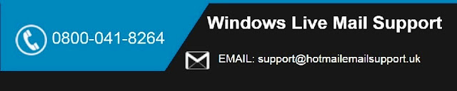 Windows-Live-Mail-Support-Number-UK