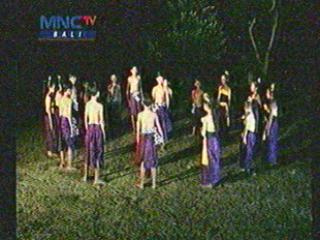 permainan tradisional bali meong meong