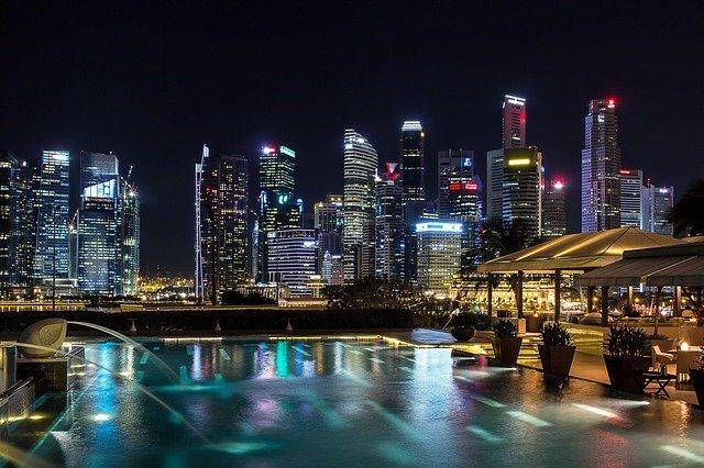 Butuh Liburan ? Berikut Itinerary Liburan 7 Hari Ke Singapura-Malaysia Yang Murah Abis Terbaru 2021