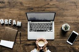 Bingung Cara Mengisi Konten di Sosial Media Anda? Coba Pakai Cara Ini