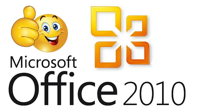 key office professional plus 2013 mới nhất