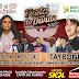 BROTAS DE MACAÚBAS: PREFEITURA DIVULGA GRADE OFICIAL DA FESTA DO DIVINO 2019