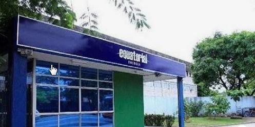 Equatorial explica suspensão do fornecimento até 90 dias após o vencimento da fatura