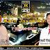 Selamat HUT ke-107 Kota Jayapura