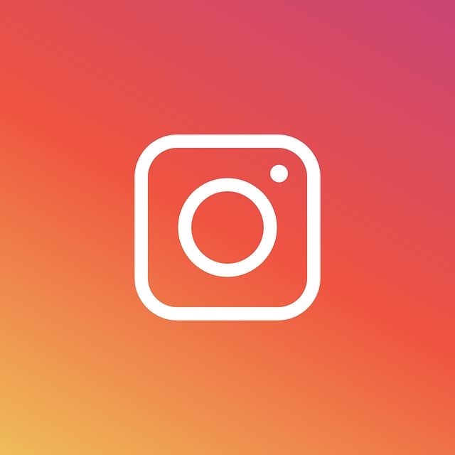 Cara mudah nonaktifkan akun instagram