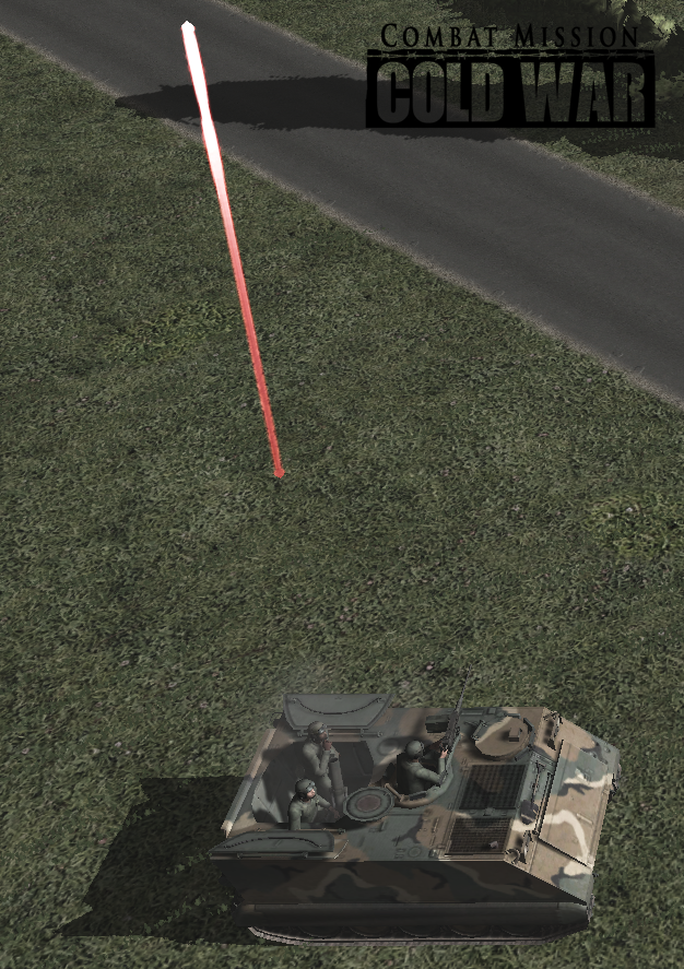 T-09F.PNG