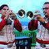 Teletón por los músicos de Pereira