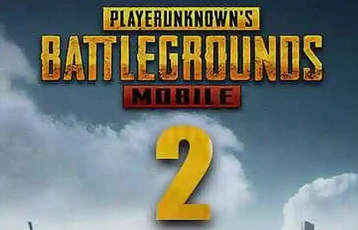 PUBG Mobile 2 will be launched next week