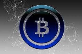 mata uang digital ini yang lebih mahal dari bitcoin