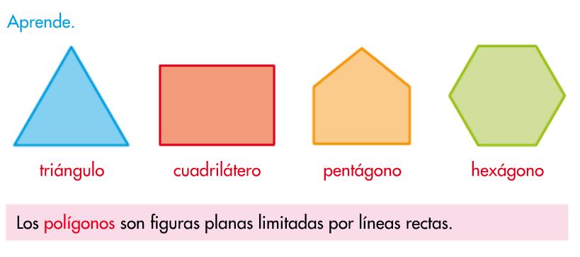 http://www.primerodecarlos.com/SEGUNDO_PRIMARIA/tengo_todo_4/root_globalizado5/ISBN_9788467808810/activity/U04_152_01_AI/visor.swf