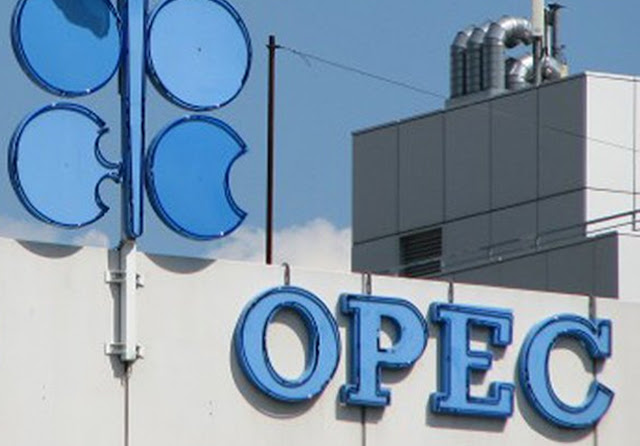 OPEC+ urged caution in the midst of the COVID-19 second wave