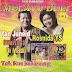 Tambatan Hati ~ Yan Juneid Feat Rosnida YS Full Album Melayu Deli 2 in 1