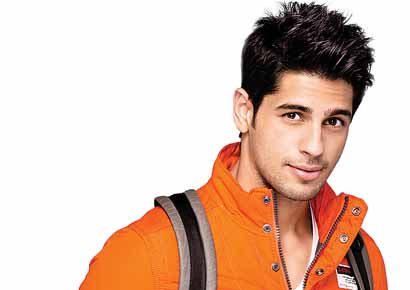 Bhavesh Joshi Upcoming movie Sidharth Malhotra New Poster & Release date