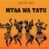 AUDIO l Jeusi Mc - Mtaa wa Tatu l Download