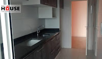 Lindo apartamento de dois dormitórios com suíte, churrasqueira na sacada, pronto para morar!