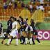 RD vence 4-1 a El Salvador por los octavos de final del Campeonato Premundial Femenino Sub-20