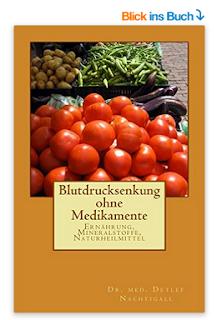 https://www.amazon.de/Blutdrucksenkung-ohne-Medikamente-Detlef-Nachtigall/dp/1523716525/ref=sr_1_4?s=books&ie=UTF8&qid=1487629727&sr=1-4&keywords=detlef+nachtigall