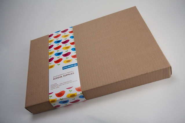 reusable product packaging