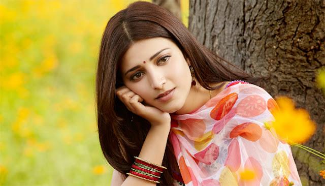 साहित्य रसिक युवती  Gujarati Kavita By Naresh K. Dodia