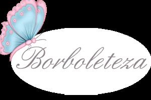 www.borboleteza.blogspot.com