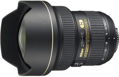gran-angular-para-Nikon