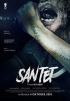 Download Film Santet (2018) Full Movie