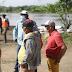 Se mantienen monitoreos en el Atlántico por aumento del rio Magdalena