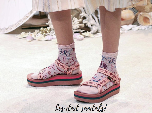 chloeschlothes-dad-sandals