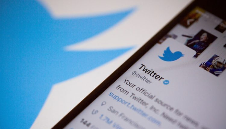 Twitter is taking new steps to protect users from wrong and misleading content