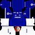 Kits Everton - Dream League Soccer 2019 & FTS