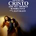 Defesa de Cristo aos Pecadores Ignorantes - C. H. Spurgeon,