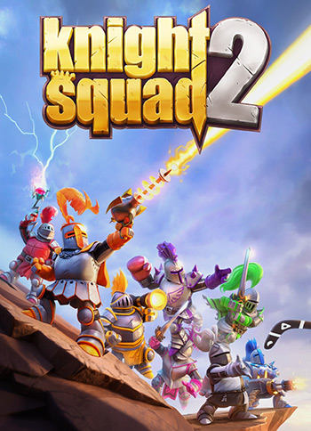 knight squad 2,knight squad 2 gameplay,knight squad,knight squad 2 review,knight squad 2 switch,knight squad 2 trials,knight squad 2 trailer,knight squad 2 switch gameplay,knight squad 2 game,knight squad 2 steam,knight squad 2 release date,knight squad gameplay,knight squad 2 nintendo switch,knight squad review,knight squad 2 ps4,knight squad 2 xbox,night squad,knight squad 2 xbox one,knight squad 2 download,knight squad 2 gameplay pc,knight squad 2 pc gameplay,knight squad 2 multiplayer