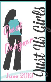 http://justusgirlschallenge.blogspot.com/