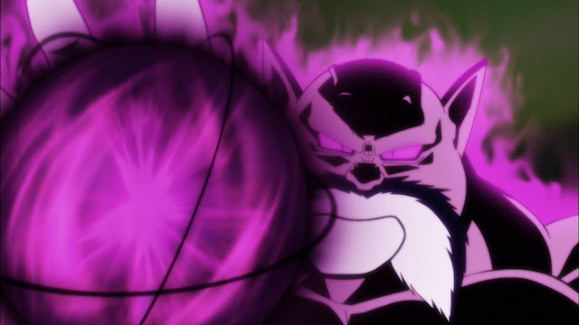 Watch dragon ball super episode 125 english subbed