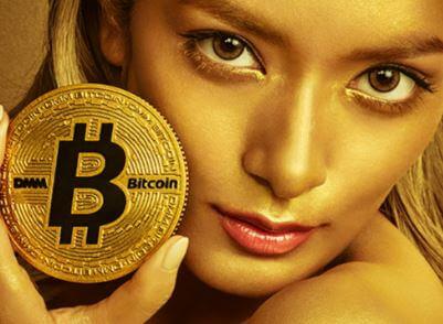 لماذا يجب عليك تثقيف نفسك حول العملة المشفرة