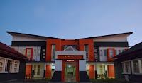 Pelatihan Gratis BLK Banda Aceh 2019