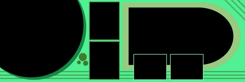 वेडिंग एल्बम डिजाइन २०२१- 9