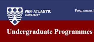 Pan-Atlantic University Screening