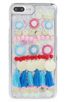 http://shop.nordstrom.com/s/skinnydip-cruz-iphone-6-7-6-7-plus-case/4618938?origin=keywordsearch-personalizedsort&fashioncolor=BLUE