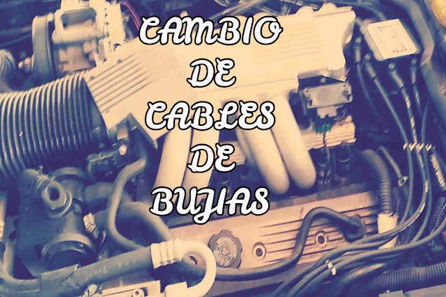 cambio-de-cables-de-bujias